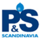 P&S Scandinavia Logo