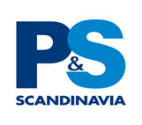 P&S Scandinavia, income properties in Sweden